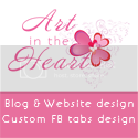 ArtintheHeartDesign