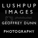 Lushpup Images Geoffrey Dunn Photography