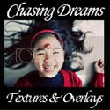 ChasingDreamsPhotography