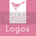 PinkSparrowStudio