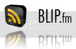 Ego Blip FM